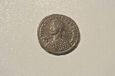 PROBUS Aurelianus revers intéréssant
