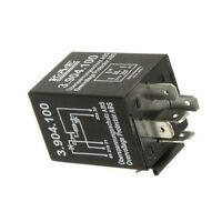 Bmw E30 318i 325i Abs Relay 5 Prong 34 52 0 005 192 Replacement on sale
