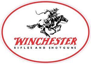 """Résultat de recherche d'images pour """"logo winchester"""""""