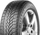 Bridgestone Blizzak LM-32 225/50 R17 94H M+S EXT MOE