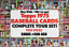 thumbnail 1 - 1975 Topps Baseball Cards # 500 - 660 | EX-NM! | Complete Your Set | You Pick!