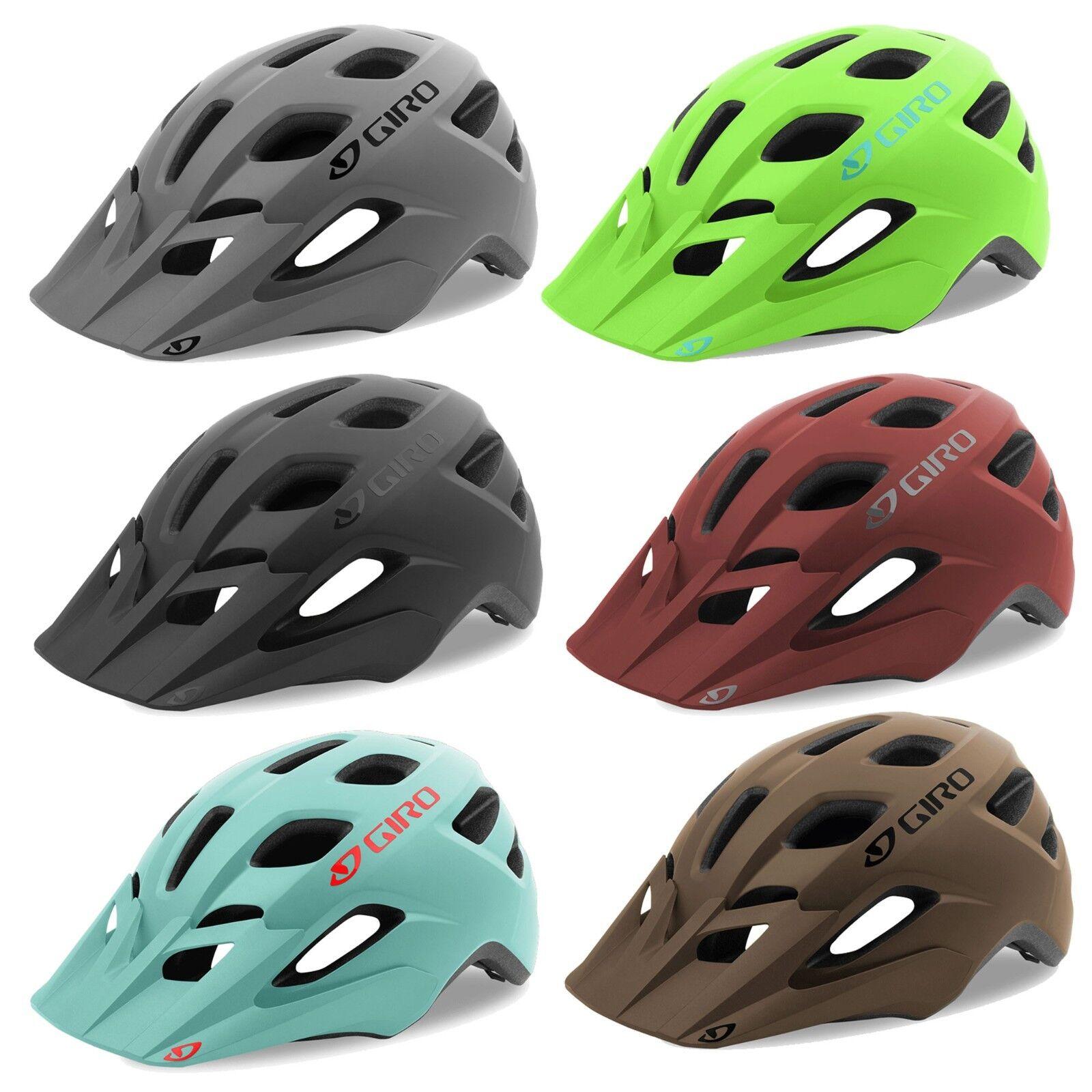 Giro accesorio casco 2018 Bicicleta De Montaña  Trail Enduro Ciclismo-UniTalla Adulto  precioso