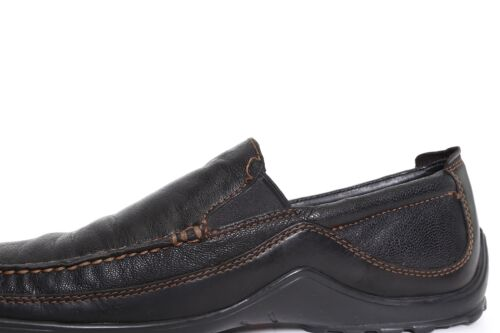 abf4fc8146c 4 of 10 Cole Haan Men s Black Leather Tucker Venetian Loafers 3640 Sz 8.5 M