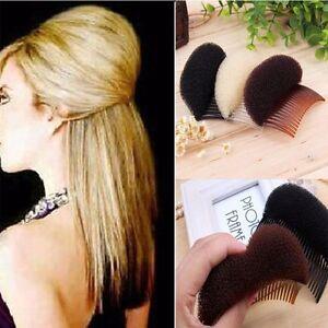 Women-Easy-Use-Comb-Stick-Bun-Maker-Braid-Tool-Hair-Accessories-Hair-Clip-Hot