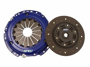 CXP STAGE 4 SPRUNG CLUTCH DISC KIT Fits 93-97 CAMARO FIREBIRD FORMULA 5.7L LT1