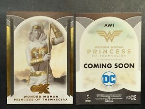 SDCC-2019-EXCLUSIVE-Cryptozoic-DC-Wonder-Woman-Promo-Card-AW1
