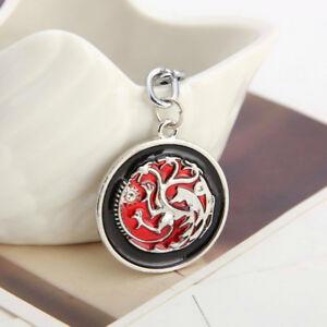 Game-of-Thrones-House-Targaryen-Keychain