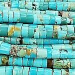 Southwest Turquoise Traders