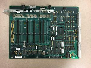 Finnigan-Digital-Mother-Board-70001-61640