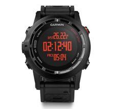 Garmin Fenix 2 Gps Watch Refurbished Black