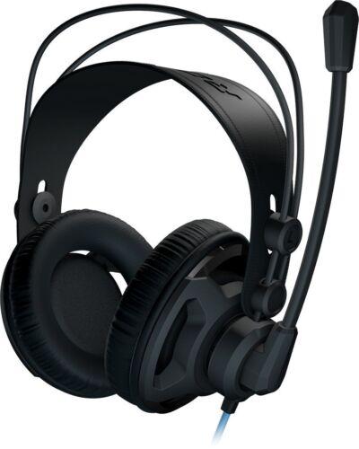 ROCCAT Renga Studio Grade Over-ear Stereo gaming headset ROC-14-400-AM