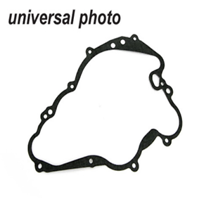 Clutch Cover Gasket For 1996 KTM 300 EXC Offroad Motorcycle~Winderosa 816567