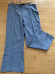 Equestrian-Pants-L-PG225