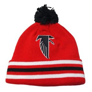 43736be73f7819 Image is loading Mitchell-and-Ness-NFL-Atlanta-Falcons-Vintage-Logo-