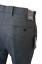 """Men/'s New m/&s collection Flat Front Anthracite Formal Suit Pantalon W38/""""-L31/"""""""