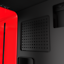 NZXT-H210i-Mini-Tower-Gaming-Case-Red-USB-3-0 thumbnail 4