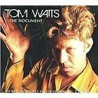 Tom Waits - Document (2009)