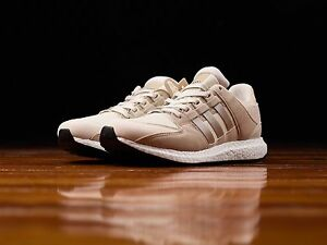 save off d468c c2718 Image is loading New-Men-adidas-Originals-EQT-SUPPORT-ULTRA-SHOES-