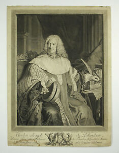 Se-Charles-Joseph-De-Polinchove-Parlament-von-Flandern-1763-Jean-Aved-Mellini