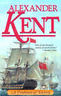 Tradition of Victory: The Richard Bolitho Novels: v.14 by Alexander Kent (Paperback, 2000)
