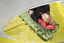 KLYMIT-Static-V-Sleeping-Pad-GREEN-Lightweight-Camping-CERTIFIED-REFURBISHED thumbnail 7