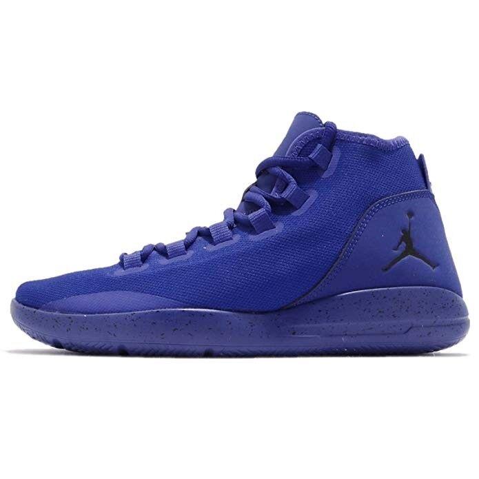 Nike Jordan Reveal 834064-400 Cobalt Mod. 834064-400
