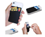 Phone-Credit-Card-Holder-Case-Stick-Silicone-Wallet-Cash-Pocket-Iphone-Samsung thumbnail 6
