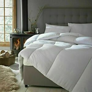 Luxury-NightTime-100-Microfibre-Percale-Soft-Touch-Duvet-4-5-10-5-13-5-TOG