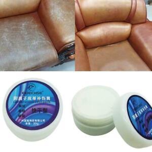 Multifunktionale-Leder-Restore-Creme-Repair-Cleaner-Sofa-Schuhe-Autositz-Co-M3F7