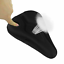 1pcs Extra Comfort Gel Pad Cushion Cover for Bike Cycling Bicycle Saddle Seat