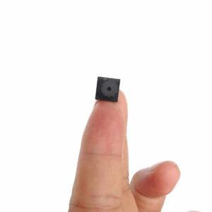 Mini DIY HD 1200TVL wide-angle Screw lens Micro Security Camera Surveillance Cam