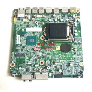 For-Lenovo-ThinkCentre-IQ2X0IH-M710q-M910q-Motherboard-LGA1151-DDR4