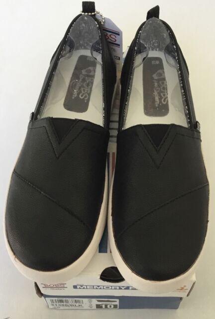 skechers bobs b-loved slip-on sneaker
