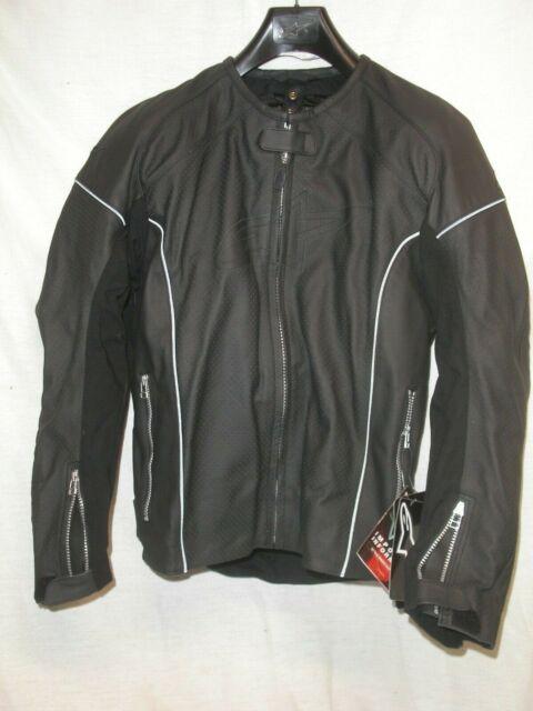 Alpinestars TZ 1 Jacket