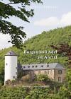 Ahrtal Kompakt. Burgen und Adel im Ahrtal (2013, Taschenbuch)