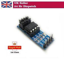 AT24C256 I2C Interface 256k Bits EEPROM Memory Module