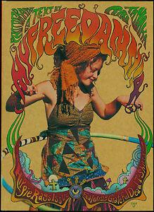 My-Freedamn-4-Hippie-Fashion-Grateful-Dead-shirt-East-West-North-Beach-leather