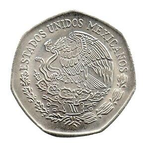 Km-477-10-pesos-Mexico-1977-EF