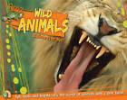 Wild Animals (Ripley's Twists) by Cornerstone (Hardback, 2009)