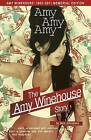 Amy Amy Amy: The Amy Winehouse Story by Nick Johnstone (Paperback, 2011)