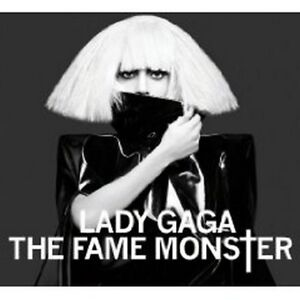 Lady-Gaga-The-Fame-Monster-NEW-2CD