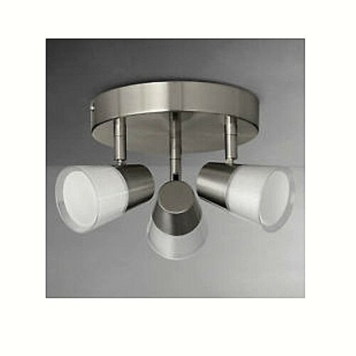Lights Indoor Outdoor Wall Ceiling LED Light Fittings //Gro 2in1 Night Lig