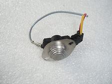 Fühler Temperaturbegrenzer Sensor Thermostat Vorne LLoyds WT 80 K - SP611 210
