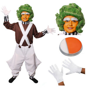 BOYS-FACTORY-WORKER-WITH-ACCESSORIES-COSTUME-WORLD-BOOK-DAY-MOVIE-FANCY-DRESS