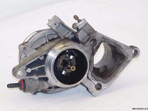 Pompe-a-Vide-a-Vacuumpumpe-Ford-Transit-Annee-de-Construction-08-392-154-02-1-3