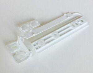 Kühlschrank Schleppscharnier : Schleppscharnier scharnier kühlschrank aeg electrolux quelle