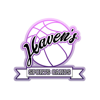 Haven's Sports Cards