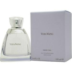 Vera-Wang-Sheer-Veil-by-Vera-Wang-Eau-de-Parfum-Spray-3-4-oz