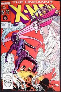 The-Uncanny-X-Men-230-Grading-NM