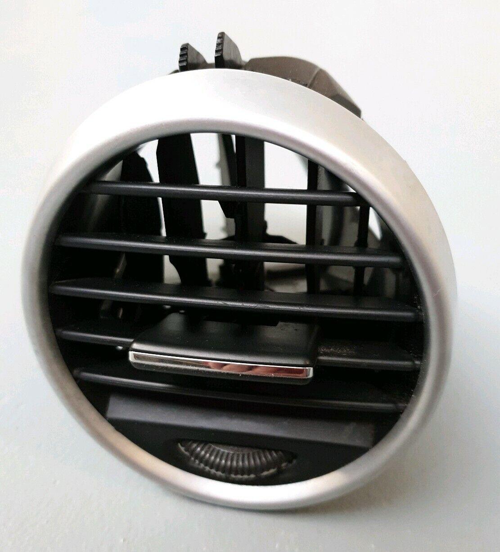 Sport Performance modelos de 05 a 08 Rejilla de refrigeraci/ón para ML W164